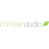 christian-audio-premier-pub3273