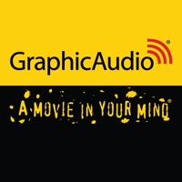 graphic-audio-premier-pub3224