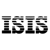 isis-audio-books-premier-pub1893