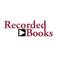 recorded-books-premier-pub