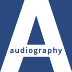 Audiography of Graeme Malcolm's audiobooks