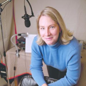Susan Eriksen