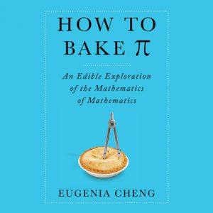 How To Bake Pi