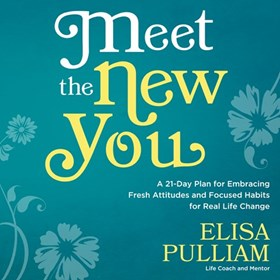 Meet The New You