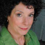 Suzanne Toren