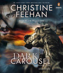 dark-carousel.jpg