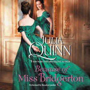 miss-bridgerton