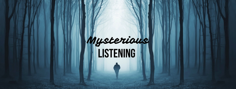 mysterious-832x315