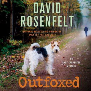 David Rosenfelt - Outfoxed
