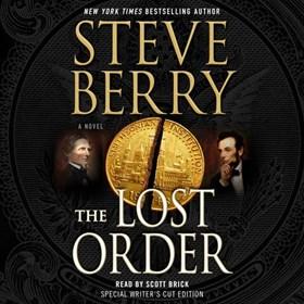 Steve Berry - Cotton Malone Series
