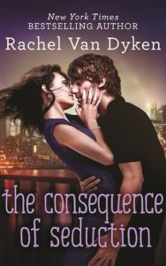 The Consequences Of Seduction