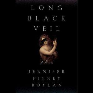 Long, Black Veil