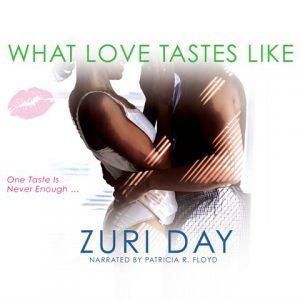 What Love Tastes Like
