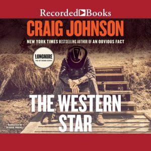 Craig Johnson - The Western Star