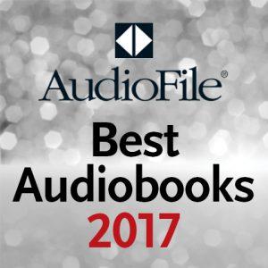 Best Audiobooks 2017