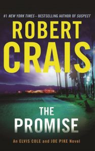 Robert Crais: The Promise
