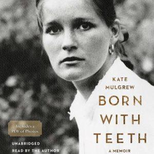 Born With Teeth