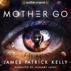 Mother Go
