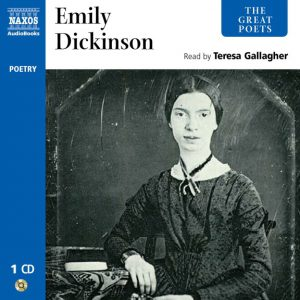 Great Poets: Emily Dickenson