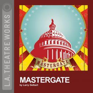 Mastergate