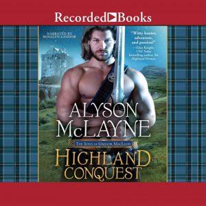 Highland Romance