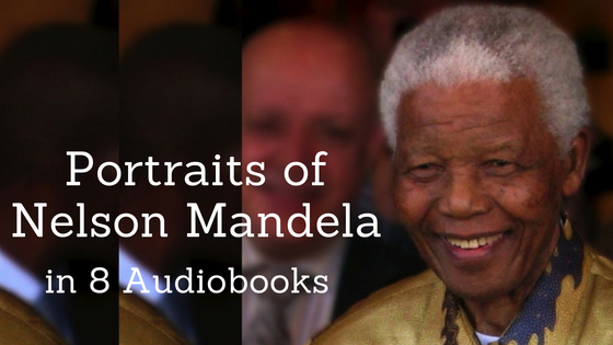 """Nelson Mandelain Johannesburg, Gauteng"" from The Good News, 13 May 2008"