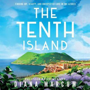 The Tenth Island