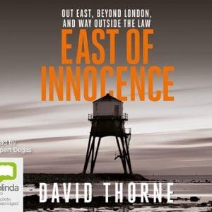 East of Innocence