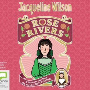 Rose Rivers