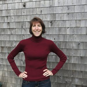 Michele Cobb