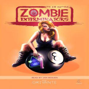 The Zombie Exterminators