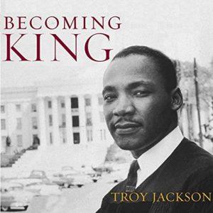 Becoming King