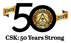 Coretta Scott King 50th Anniversary