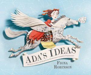 Adas Ideas