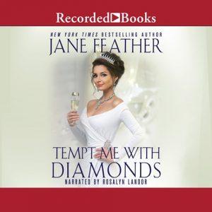 Temp Me With Diamonds