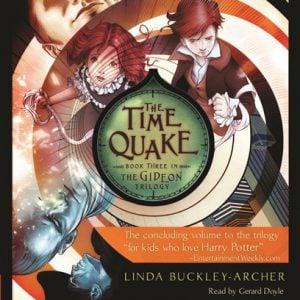 Time Quake
