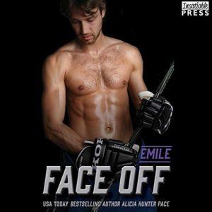 Face Off: Emile