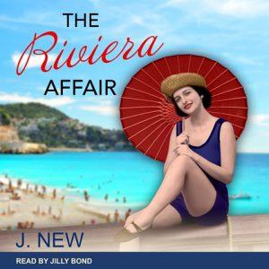 The Rivera Affair