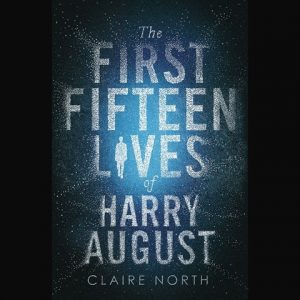 The First Fifteen Lives