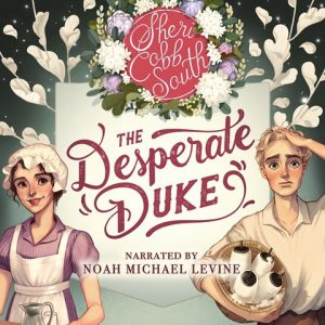 The Desperate Duke