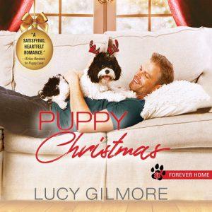 Puppy Christmas