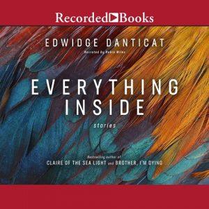 Everything Inside