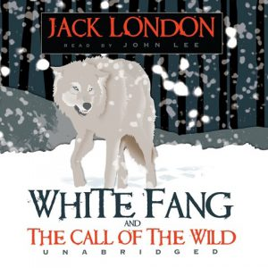 White Fang and Call of the Wild