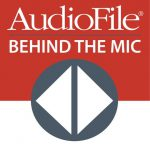AudioFile Behind the Mic Podcast
