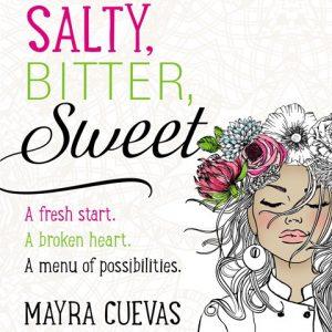 Salty Bitter Sweet