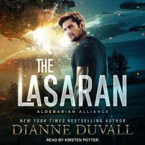 The Lasaran