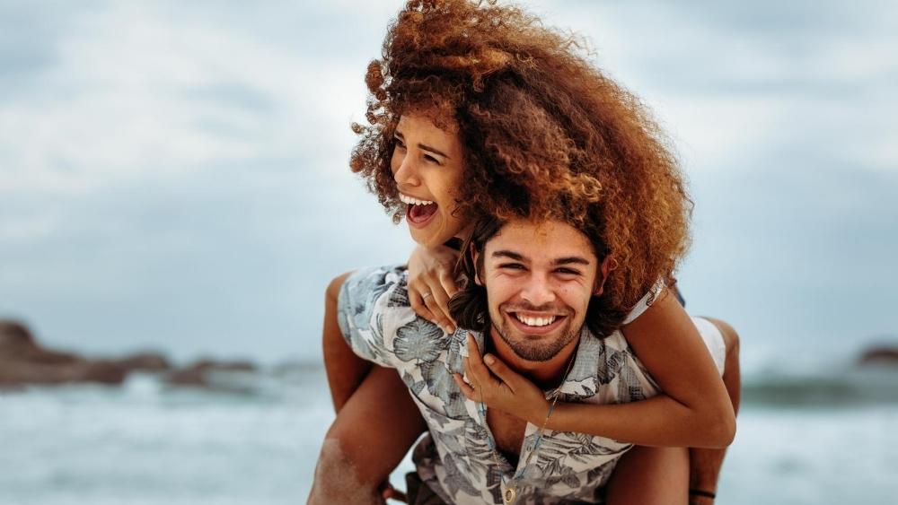 5 New Enemies-to-Lovers Romances on Audio