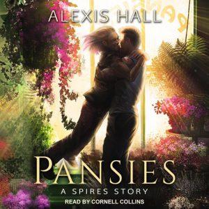 Pansies