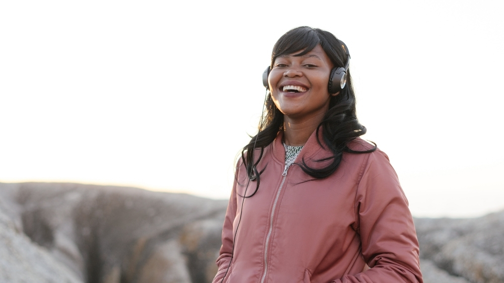 Make New Friends with these 5 Audio Memoirs
