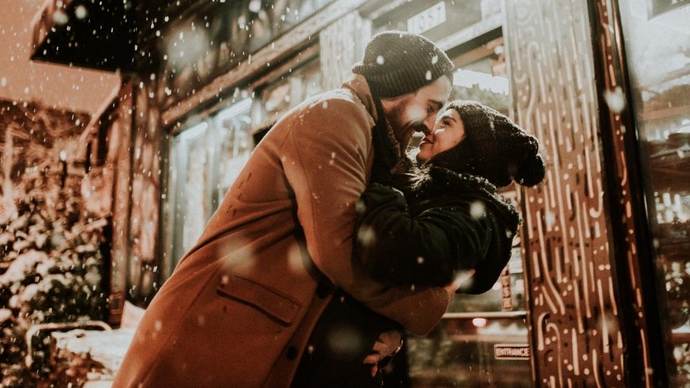 5 Scandalous Romances